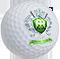 Compétition fin d'année école de golf