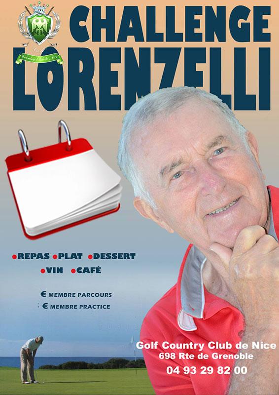lorenselli vierge